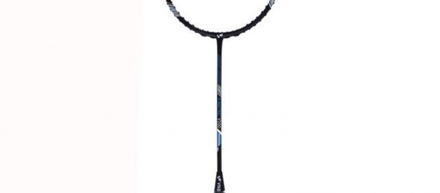 Địa Chỉ bán vợt cầu lông uy tính