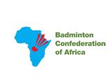 bcabadminton.org