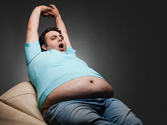 Các nghiên cứu đã chỉ ra rằng nguy cơ béo phì của con người có thể giảm tới 30% nếu bổ sung đầy đủ Branched - chain amino acid.
