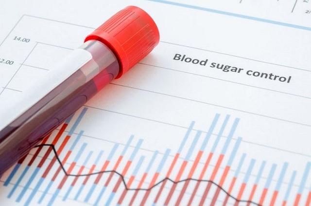 Các nhóm axit amin phân nhánh sẽ giúp điều hòa glucose tốt hơn trong cơ thể của bạn