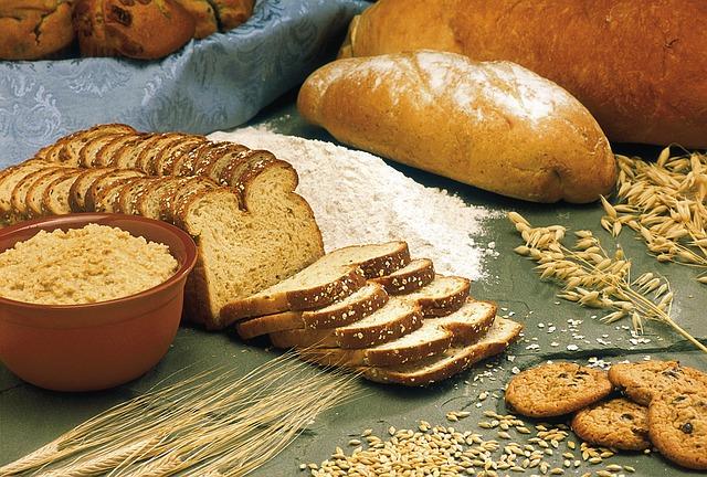 Carbohydrate quan trọng với cơ thể chúng ta ra sao?