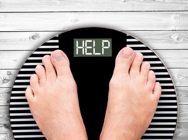 Lứa tuổi trung niên cần chú ý đến chỉ số BMI nhất
