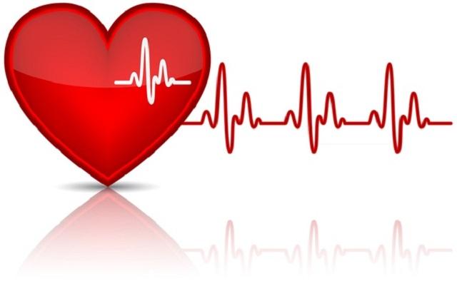Phương pháp đo lường luyện tập bằng nhịp tim là phương pháp đo lường tối ưu nhất khi luyện tập bài tập này.