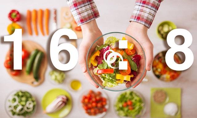 Một số hạn chế của Intermittent Fasting