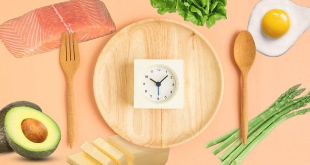 Những cách ăn Intermittent Fasting