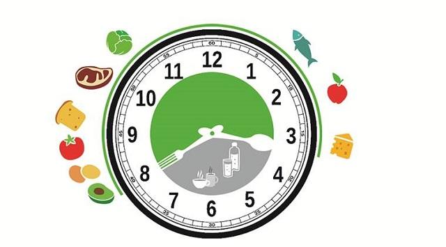 Những người không thể theo phương pháp Intermittent Fasting