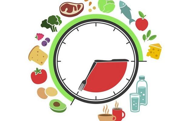 Những thức uống được dùng trong Intermittent Fasting