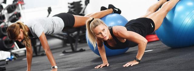 Tập cardio không đúng cách dễ dẫn đến những tác hại nghiêm trọng