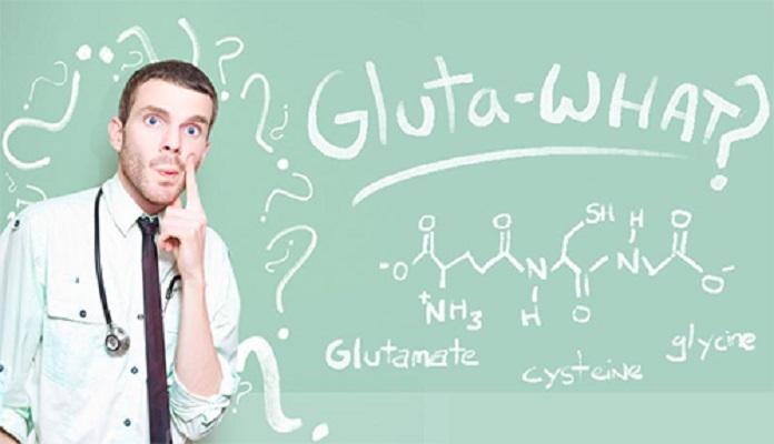 Bạn đã biết Glutathione là gì?