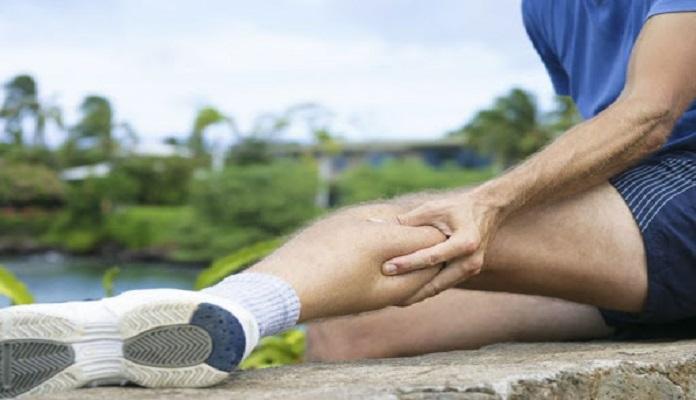 Glutathione góp phần cải thiện tình trạng đau nhức cơ bắp