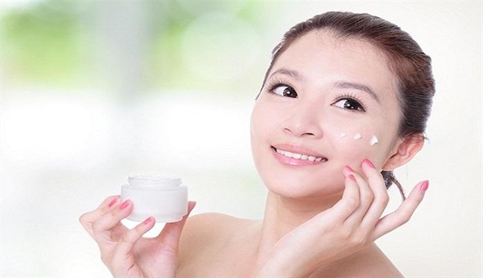Tác dụng của glutathione trong mỹ phẩm bôi da có hiệu quả như lời quảng cáo?