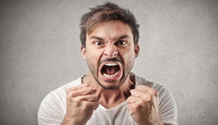 Thừa Testosterone cũng là vấn đề đáng lo ngại ở nam giới